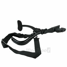 Hand Free Shoulder Support Pad Stabilizer 6KG for DV Video Camcorder DSLR Camera