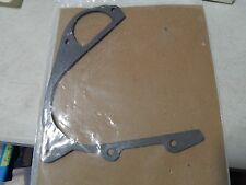 Harley Primary To Transmission Cover Gasket FLT FLH 80-84 5 PACK P/N: 34902-79A