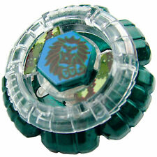 Counter Leone  Metal Fight 4D Beyblade BB-22 - USA SELLER!!  FREE SHIPPING!!