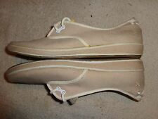 Grasshoppers SHOES WOMENS SIZE 11 N