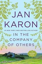 In the Company of Others: A Father Tim Novel by Karon, Jan