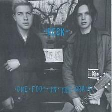 Beck : One Foot in the Grave CD (1996)