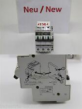 AEG Elfa E83 B16 Leistungsschutzschalter