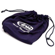 Arai Japan Helmet Pouch Bag Black 121586 Japanese item