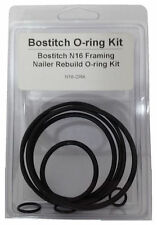 Bostitch N16 Framing Nailer O-ring Kit