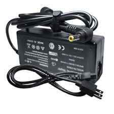 NEW AC ADAPTER CHARGER POWER SUPPLY FOR ViewSonic ViewBook VNB120 SDH-ADPT-001