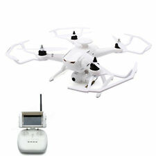 AOSENMA CG035 Brushless Double GPS 5.8G FPV With 1080P HD Gimbal Camera Follow M