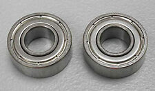 Traxxas E-Maxx, T-Maxx, Nitro 4-Tec 5x11x4mm Ball Bearings (2) 4611