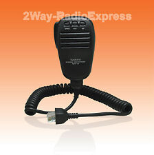 YAESU MH-31A8J Hand Mic for the FT-450 FT-817 FT-857 FT-897