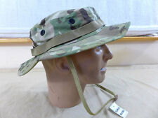 M UK Buschhut Boonie Dschungelhut Multi Terrain Pattern MTP Hat sun hot weather