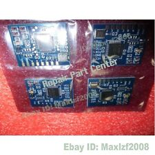 Matrix Glitcher V3 9.6A X360 Corona 48MHZ Crystals 1PCS Repair Part Center