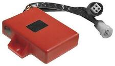 QuadBoss ATV High Performance CDI Ignition ECU Box IYA6018 49-5289