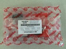 NEW ORIGINAL GENUINE PORSCHE 928 968 911 964 965 REAR BRAKE PISTON KIT 28mm
