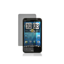 6X Anti Glare Matte LCD Screen Protector Film for HTC Inspire 4G Phone