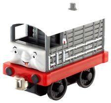 Take N Play ~ Toad ~ Thomas & Friends Die-cast Engine ~ Tale Of The Brave