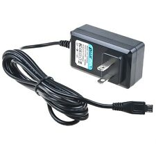 PwrON AC Adapter Charger for ASUS Google Nexus 7 Tablet ME370t Power Supply PSU