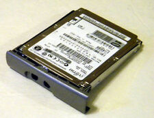 "Dell Latitude D510 80GB 2.5"" IDE Hard Drive with Caddy"
