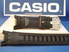 Casio watch band PRG-110, PRW-1300, PAW-1300 Pathfinder.Two-Piece Strap Resin