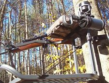 Tree Stand Utility Arm | Archery and Bow Hunting