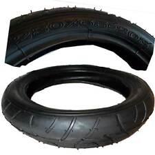 Reifen Mantel 280 x 65 -203  für Roller, Kinderwagen,