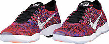 NIB Nike FLYKNIT ZOOM AGILITY Womens Sz 8.5 Running Training Fitness Shoe NEW