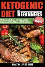 Ketogenic Diet for Weight Loss, Ketogenic Diet for Cancer, Ketogenic Diet...