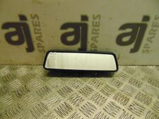 VOLKSWAGEN POLO 9N3 1.2 2009 REAR VIEW MIRROR