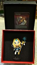 "DOTA 2 Demihero 2.5"" Mini Figure Crystal Maiden"
