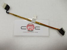 Acer Aspire 5551 Cable Bluetooth Kabel DC02000DD00