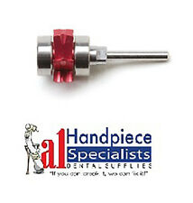 Dental Turbine for Lares 330E Wrench Handpiece