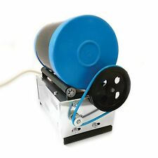 3lb Barrel Polisher for Metal Jewellery ( Tumbling Machine )