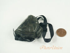 1:6 Scale Action Figure Military Equipment Medic Pouch Bag K1193 Y