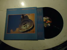 Dire Straits – Brothers In Arms - LP