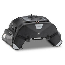 GIVI XS305 BORSA DA SELLA 60 LT XSTREAM PER KTM ADVENTURE 950 2006 2007 2008