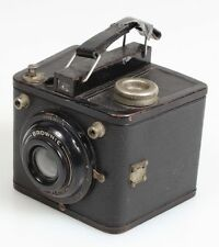 KODAK BROWNIE FLASH SIX-20 CAMERA, VINTAGE
