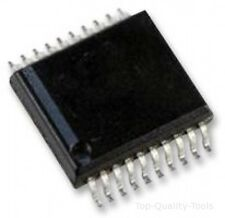 IC, USB TO SPI, CONVERTER, 20SSOP Part # MICROCHIP MCP2210-I/SS