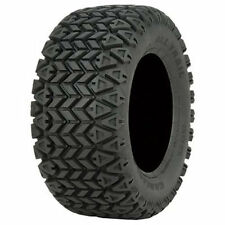 Carlisle All Trail Tires 22x11x10 (Set of 2) 22-11-10 ATV UTV Yamaha Honda