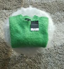 Gorgeous Top Shop Sweater Sweater size S