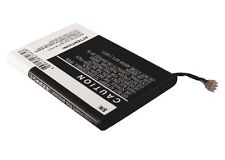 High Quality Battery for Nokia 800 Premium Cell