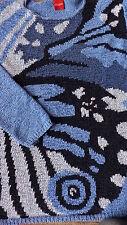 Pullover von Olsen Gr.42