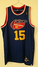 HARDWOOD Carmelo Anthony Denver Nuggets Adidas Away 48 Jersey