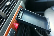 Audi A6 Dash Cup Holder replacement for 1998-2004 Audi A6 and Allroad.