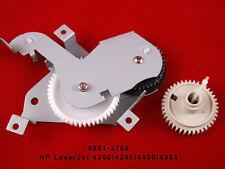 HP LaserJet 4200 4250 4300 4350 Swing Plate Kit 5851-2766 OEM Quality