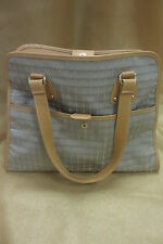 ESTEE LAUDER SAC SHOPPING/ TOTE BAG ...NEW