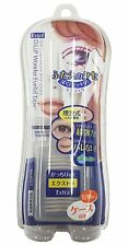 D-UP Wonder Eyelid Tape EXTRA HOLD 120pcs Makeup tools New Japan