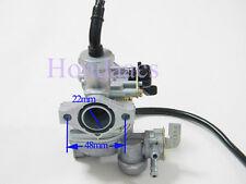 Carburetor For Honda ATC 110 ATC110 1979 1980 1981 1982 1983 1984 1985  USA!!!!!