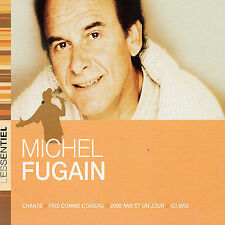 Essentials by Fugain, Michel