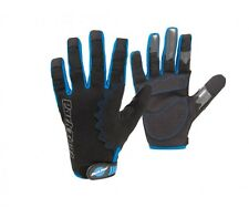 PARK TOOLS GLV-1 MECHANICS GLOVES SMALL BLACK/BLUE