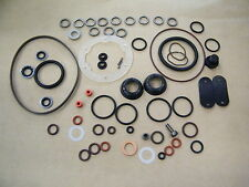 Roosa Master / Stanadyne Diesel Injection Pump seal kit DB/JDB/DC pumps