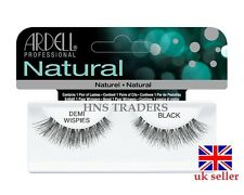 Ardell Fashion lashes/natural Pestañas Postizas Pestañas Demi wispies Original